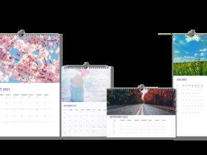 jaarkalenders