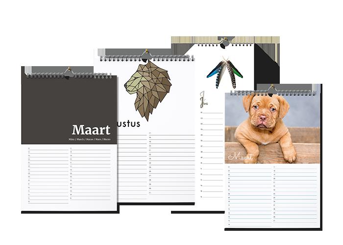 Editoo-Collectie-Producten