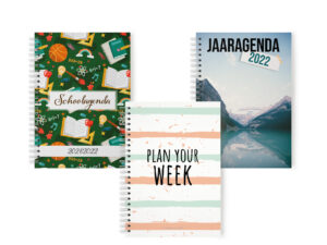 agenda's